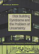 sickbuilding_lg